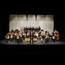為打破彈撥樂合奏一向給人瑰麗而莊嚴的感覺,是次音樂會創新地演繹狂野奔放、熱情澎湃的「探戈」音樂,實踐跨國度、跨地域音樂文化上的交流和共融。 Plucked String music always give people magnificent feelings. To break with traditions, HKPSCO has innovatively performed sentimental and passionate tango music so as to achieve cross-border and cross-regional communication and communion through music.